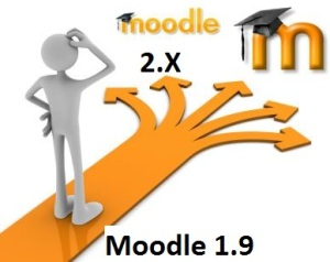 moodle_transition