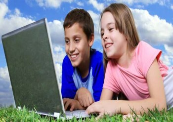 KidsComputer1