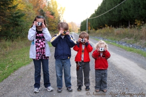 kids-with-cameras