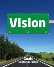 goals-strategy-tactics