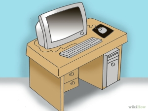 670px-Set-Up-a-Self-Organized-Learning-Environment-(SOLE)-at-School-Step-3Bullet1
