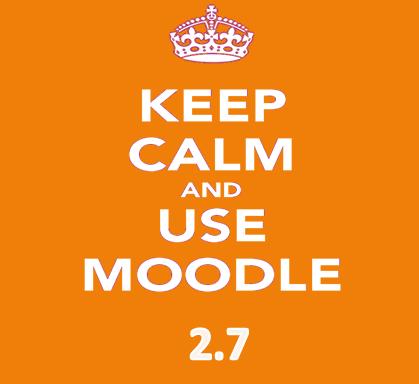 moodle27