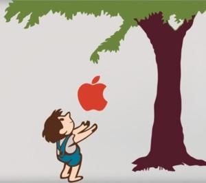 מי את המורה של המאה ה-21 ומה מניע אותך?