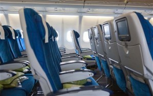 airline-seat_2718479b