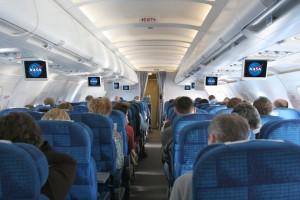 inside_plane_3000_2000