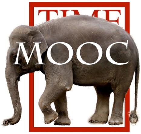 mooc times