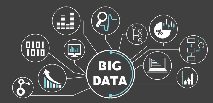 Big-Data-Automation