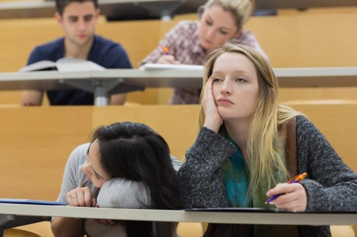 boring-lecture-1