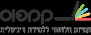 logo.d385e4c81acf